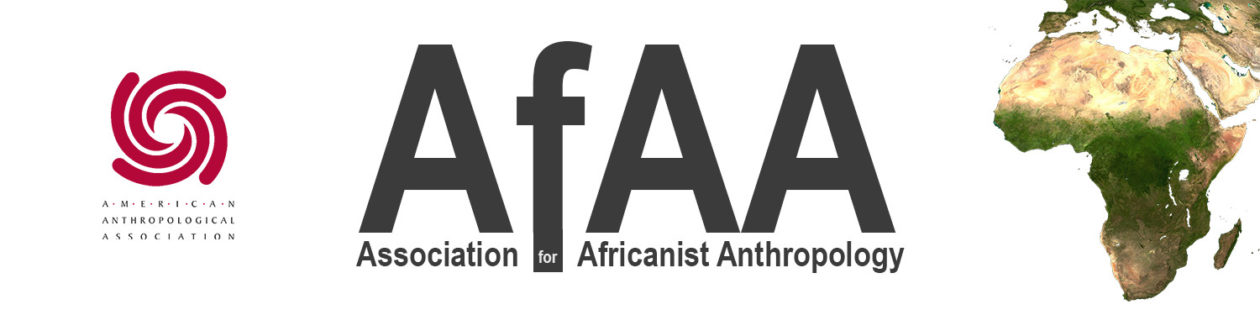 Association for Africanist Anthropology