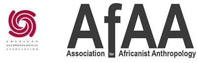 Association for Africanist Anthropology Logo
